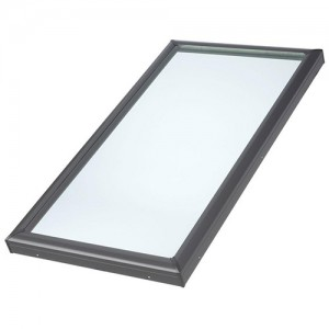 VELUX FCM 2246 0005 Fixed Skylights