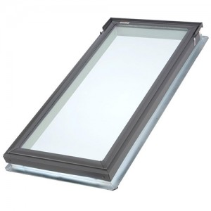 VELUX FS M06 2005 Fixed Skylights