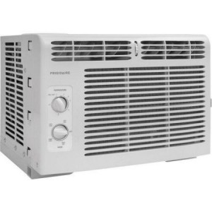 Frigidaire FFRA0511Q1 Window Air Conditioner