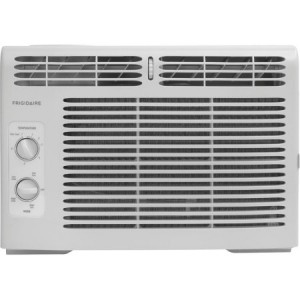 Frigidaire FFRA0511R1 Window Air Conditioner