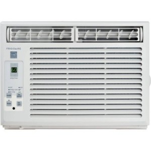 Frigidaire FFRE0533Q1 Window Air Conditioner