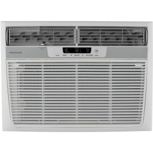 Frigidaire FFRH1822Q2 Window Air Conditioner