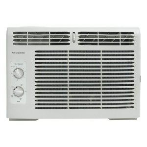 Frigidaire FRA082AT7 Window Air Conditioner
