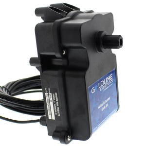 Hayward GVA-24 Pool Valve Actuators