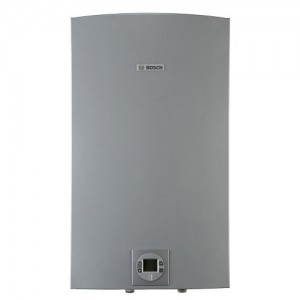 Bosch GWH C 920 ESC LP Gas Tankless Water Heaters