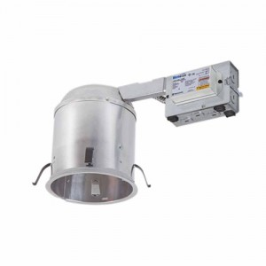 Halo H272RICAT Recessed Light Cans