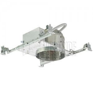 Halo H27ICT Recessed Light Cans