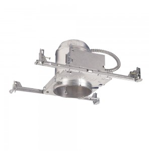 Halo H7ICT Recessed Light Cans