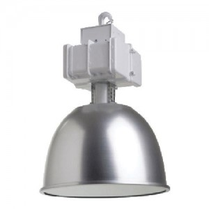 Industrial Bl 400p Hb Led High Bay Lighting By Hubbell
