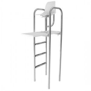 S.R. Smith ILGS-205 Lifeguard Chairs