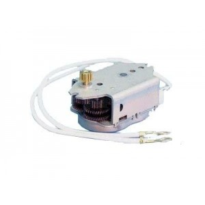 Intermatic wg430 20d old style timer clock motor for t100 for Intermatic sprinkler timer motor
