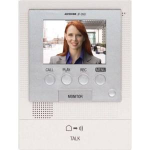 Aiphone JF-2HD Video Intercoms