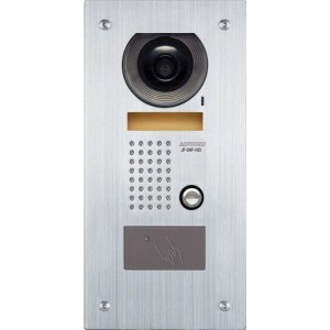 Aiphone JF-DVF-HID Video Intercoms