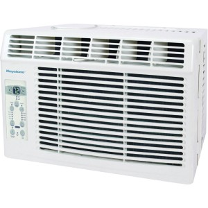 Keystone KSTAW05B Window Air Conditioner