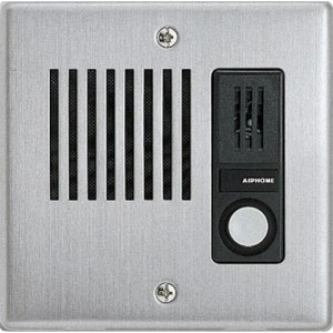 Aiphone LE-DA Intercom Stations