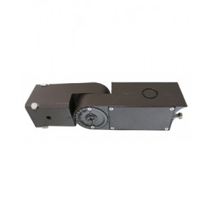 Westgate Mfg. LF3-SF Outdoor Flood Lights