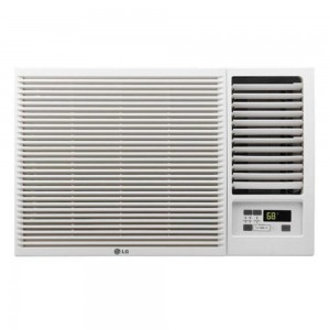 LG LW1216HR Window Air Conditioner