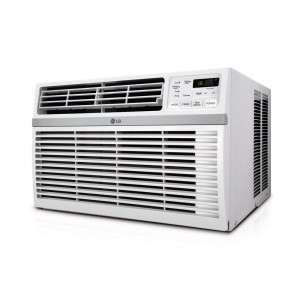 LG LW8016ER Window Air Conditioner