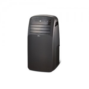 LG LP1214GXR Portable Air Conditioners