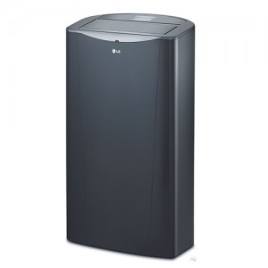 LG LP1414GXR Portable Air Conditioners