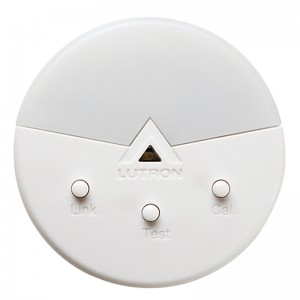 Lutron LRF2-DCRB-WH Wireless Dimmers
