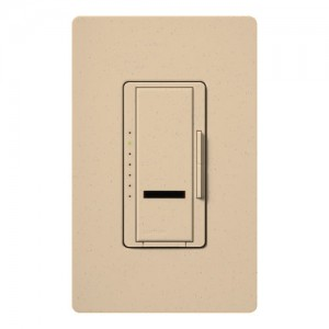 Lutron MIR-600M-DS Wireless Dimmers
