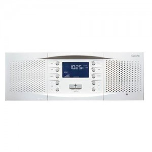 Nutone NM200WH Intercom Stations