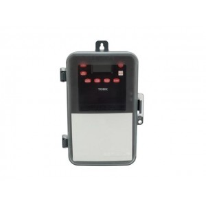 NSI Industries EH20C Water Heater Timers