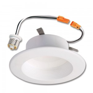 Halo PDM6B940 LED Recessed Lighting Housings