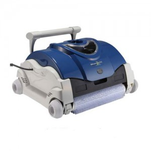 Hayward RC9740 Automatic Pool Cleaners