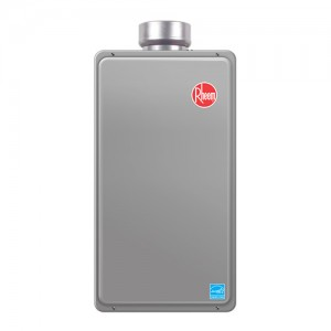 Rheem RTG-64DVLN Tankless Gas Water Heater