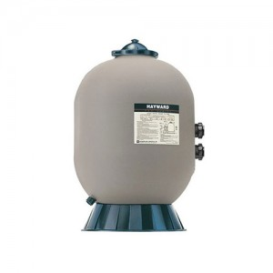 Hayward S244S Sand Pool Filters