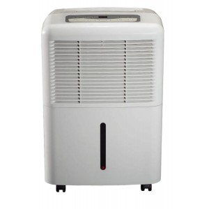 Sunpentown SD-30E Dehumidifiers