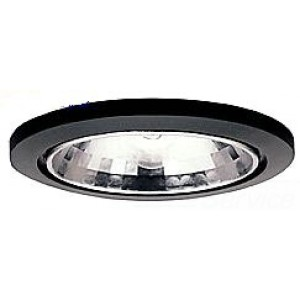 Sea gull lighting 9485 12 under cabinet light 18w 12v clear t5 sea gull lighting 9485 12 under cabinet light 18w 12v clear t5 wedge base xenon disk light fixture black aloadofball Images