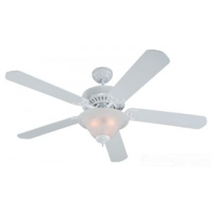 Seagull Ceiling Fans 2022