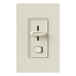 Lutron SELV-300P-LA Wall Dimmers