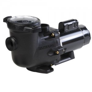 Hayward SP3225X30 In-Ground Pool Pumps