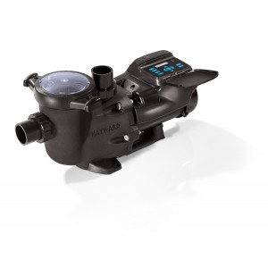 Hayward SP3400VSP In-Ground Pool Pump