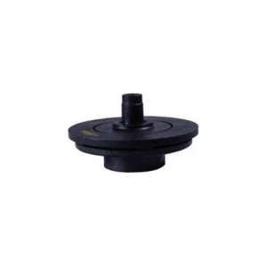 Hayward SPX2607C Swimming Pool Pump Parts