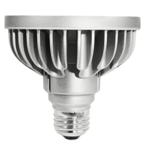 Soraa SP30S-18-60D-930-03 PAR LED Bulbs