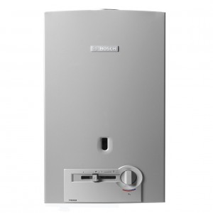Bosch Therm 520 PN LP Gas Tankless Water Heaters