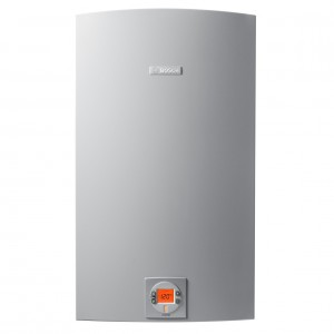 Bosch Therm 830 ES NG Gas Tankless Water Heater
