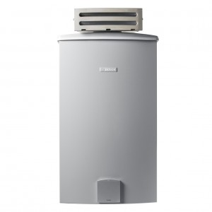 Bosch Therm 940 ESO NG Gas Tankless Water Heaters