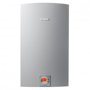 Bosch Therm 940 ES LP Gas Tankless Water Heaters