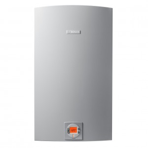 Bosch Therm C 1210 ESC NG Gas Tankless Water Heater