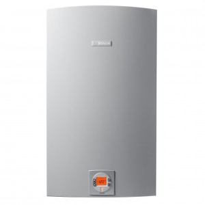 Bosch Therm C 1210 ES NG Gas Tankless Water Heaters