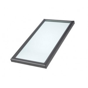 VELUX FCM 1430 0005 Fixed Skylights
