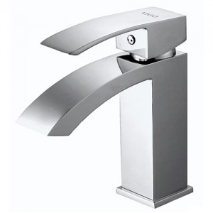 VIGO Industries VG01015CH Bath Faucets