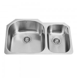 VIGO Industries VG3121L Kitchen Sink, 31\