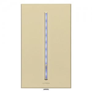 Lutron VT-1000M-B-IV Wall Dimmers
